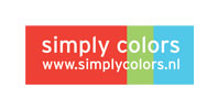 SimplyColors